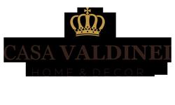 Casa Valdinei